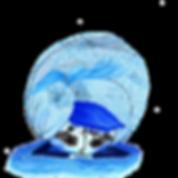 blue%20dream%203%20miss%20sofi_edited.pn