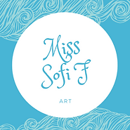 Miss Sofi F banner facebook.png
