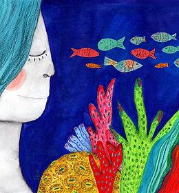 little mermaid 1 2.jpg