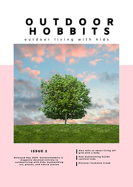 outdoorhobbits may edition magazine cover .png