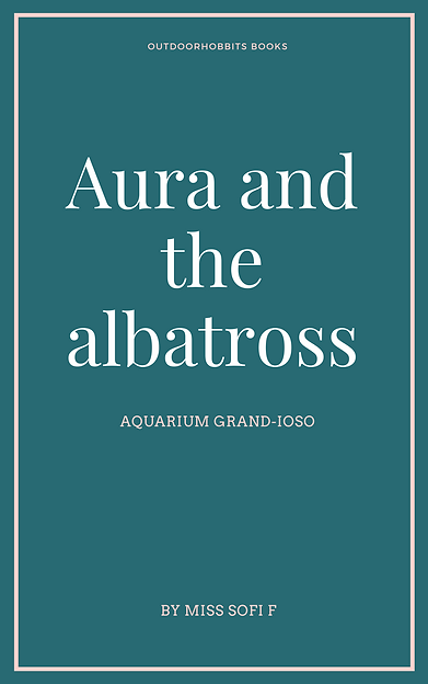 aura and the alabtross.png