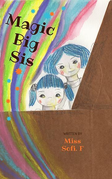 magic big sister_cover.png