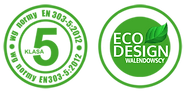 ecodesign.png