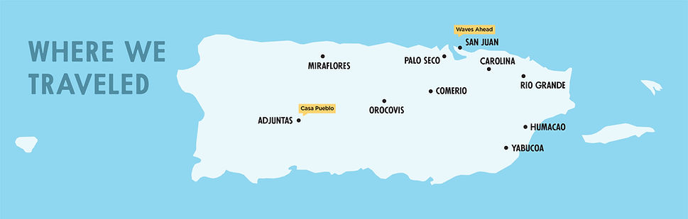 PR_Map.jpg