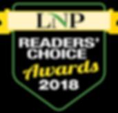 LNP.png