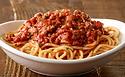 kids spaghetti.webp