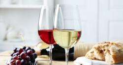 wine%20good_edited