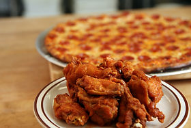 pizza and wings.jpeg