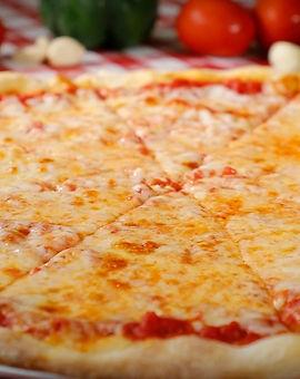 Cheese-Pizza_edited.jpg