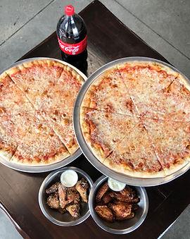 2 large pizza.jpg