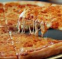 2 slice cheese.jpg