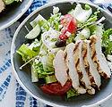 grill chx salad.jpeg