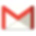 logo g mail.png