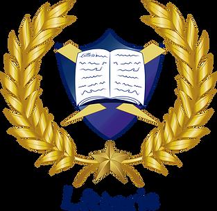 Logo litteris.png