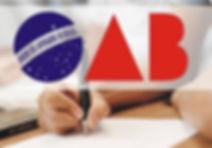 exame-da-OAB.jpg