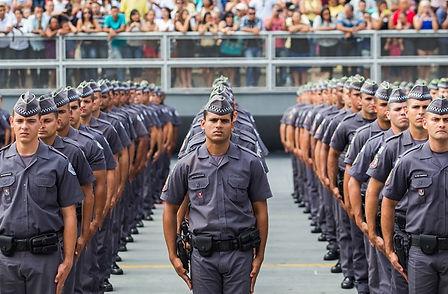 Polícia-Militar.jpg