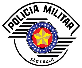 EscudoPMESP.png
