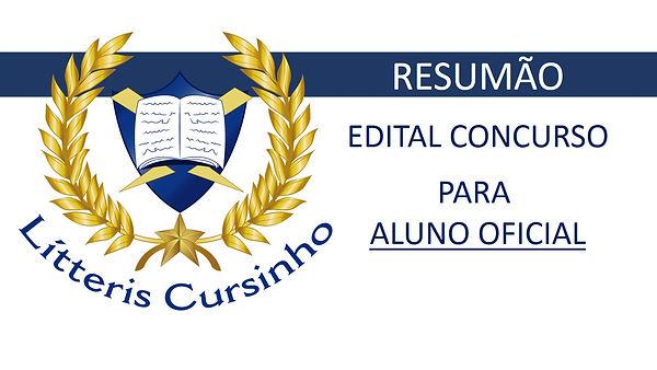 RESUMÃO_EDITAL.jpg