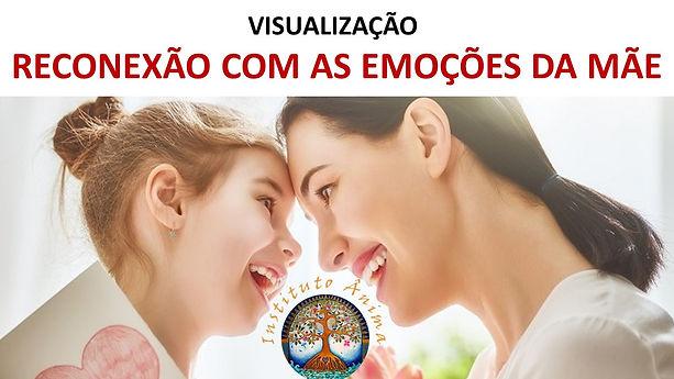 RECONEXÃO.jpg