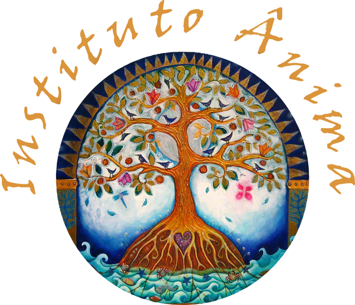 logo anima (1).png