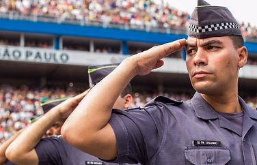 policia_militar__22092017083226.jpg