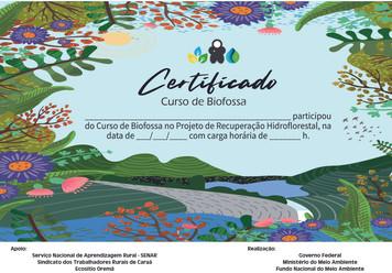 Certificado Biofossa.jpg