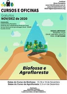 Flyer_divulgação_FINAL.jpg