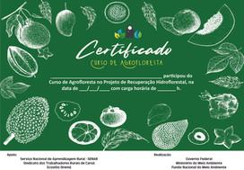 Certificado Agrofloresta.jpg