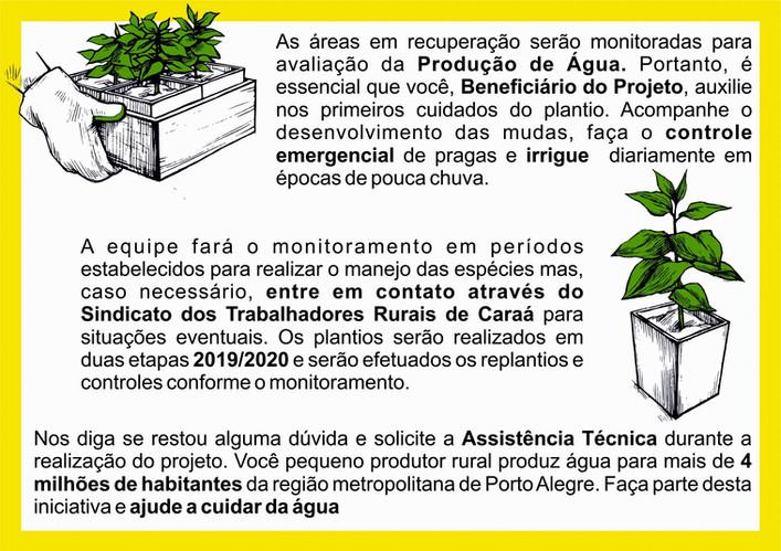 plantio etapa folder  VERSO.jpg