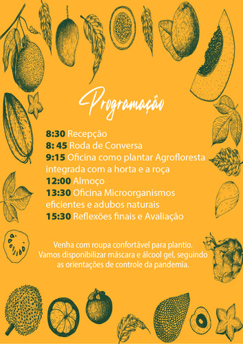Convite Agrofloresta verso.jpg