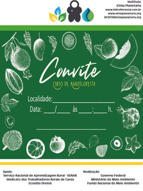Convite Agrofloresta frente.jpg