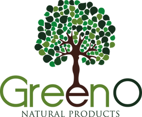 Green O.png