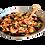 Thumbnail: Deliciosa Paella TÍO MUNDO