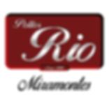 Pollos_Río_2020.png