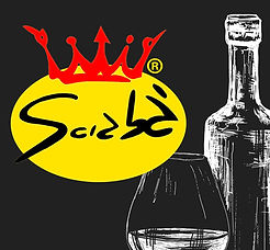 Logo Nero Bottiglie.jpg
