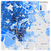 Mapping Geographic Inequality in Raleigh