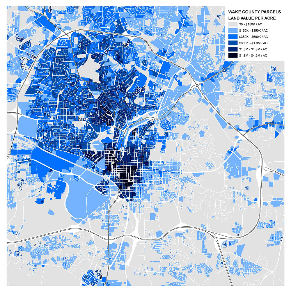 Raleigh Property Values3.jpg