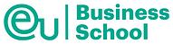 eu-business-school-logo.png