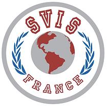 SVIS logo 11.49.25.png