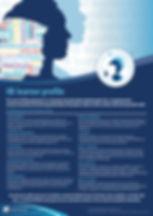 learner-profile-en V2.jpg