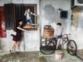 Penang Bicycle Mural 2019.jpg
