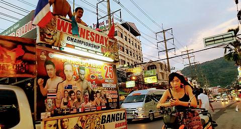 20170125-20170125-20170125-Thailand 2017