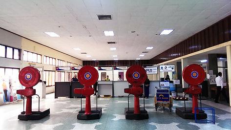 Myanmar Airport Scales.jpg