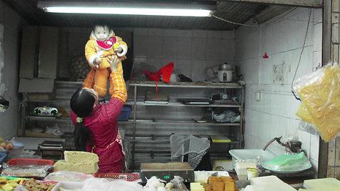 Shanghai 2007.jpg