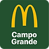 Campo Grande McD Logo Novo_Vrt.png