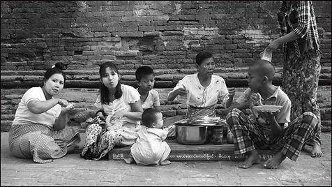 Myanmar 2017.jpg