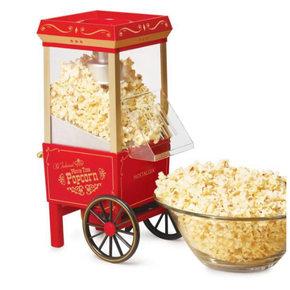 Popcorn machine $40