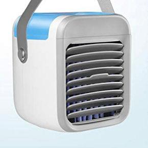 Portable AC unit $60