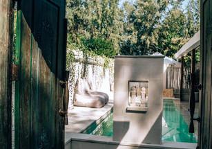 Coralita Villa Entrance.jpg