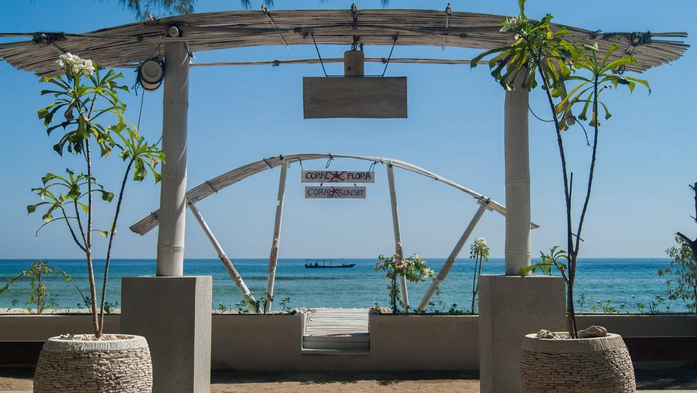 Coral Flora villa 01.jpg